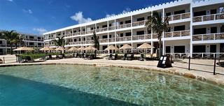 New Section | Zanzibar Bay Resort
