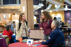 FI4A8843 (HACC, Central Pennsylvania's Community College.) Tags: gettysburg event motivational speaker book signing