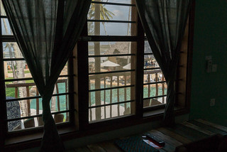 Premium Room | Zanzibar Bay Resort