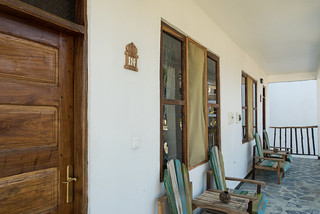Standard Room | Zanzibar Bay Resort