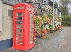 Photo of Clyst St George, Exeter EX3 0QL, UK