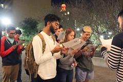 photo7-edit (UT Division of Student Affairs) Tags: laposada utaustin universityunions ee students