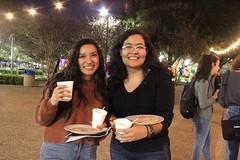 photo1-edit (UT Division of Student Affairs) Tags: laposada utaustin universityunions ee students