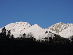 12: 04 December 2019 (keepps) Tags: switzerland suisse schweiz fribourg montbovon winter 365photos