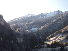 DSCN8123 (keepps) Tags: switzerland suisse schweiz fribourg montbovon winter