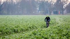 Kruitboscross-162 (Martin1104) Tags: hardlopen kruitboscrossextreme crossloop gasselternijveenschemond kruitboscross