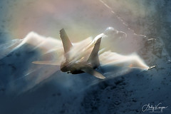 Axalp 2019 (Andy_Kenyon) Tags: axalp swiss airforce switzerland snow