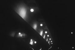 ---_00106 (@CorySchmitz) Tags: contax g2 black white film kodak trix