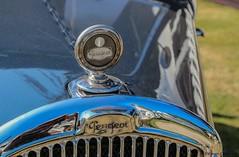 1929 Peugeot 201 - DE-51-23 (Oldtimers en Fotografie) Tags: 1929peugeot201 de5123 1929 peugeot 201 peugeot201 fransverschuren frenchcars frenchautomobiles frenchcar
