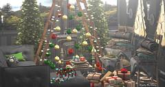 Majesty- Christmas Season 2019 (Ebony (Owner Of Majesty)) Tags: chezmoifurniture chezmoi ayla applefall {mossmink} jian majesty majestysl majestyinteriors majesty2019 majestyholidays christmasseason christmasspirit christmastree christmas homedecor homeandgarden homes homesweethome home homey interiordecor interiordecorating interiors interiordesign virtual virtualliving virtualservices virtualspaces videogames secondlife sl ebonycyberstar tannenbaum