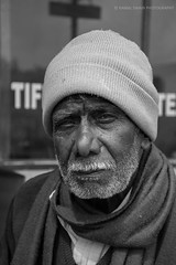 Headshot (Kamal Swain) Tags: photography blackandwhitephotography headshot street streetphotography streetlife d7200 nikond7200 blackandwhite magazinecover headshotphotography