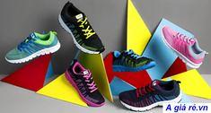 #giày_sneaker #giày_sneaker_nam #giay_sneaker #agiare Bài viết tổng hợp những mẫu giày sneaker nam đẹp, đang được ưa chuộng. Những thương hiệu sneaker lớn như: Nike, Adidas, Converse (khoahockhuyenmai) Tags: giàysneaker giàysneakernam giaysneaker agiare bài viết tổng hợp những mẫu giày sneaker nam đẹp đang được ưa chuộng thương hiệu lớn như nike adidas converse wicker furniture paradise outdoor