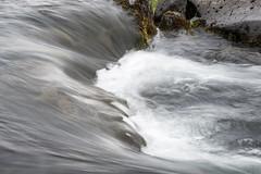 Gluggafoss 01 (Joey Wolf) Tags: 2019 gluggafoss iceland island juli landschaft natur summer berg fluss landscape mountain nature river rock stein wasserfall waterfall