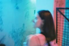 000037 (dominika.pancerz) Tags: 35mm analog analogue architecture art canon canoneos1000 colors fujicolor fujicolor200 fujifilm film friends fun friend summer kodak
