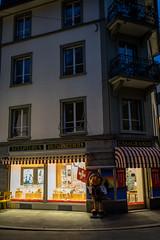 Souvenirladen (NEX69) Tags: luzern lucerne fe35mmf18 schweiz switzerland ilce7rm3