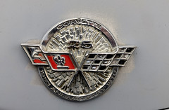December 3: 25th Anniversary Badge