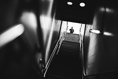 Paris (tomabenz) Tags: noiretblanc framing people streetshot bw mitakon speedmaster sony urban monochrome a7riv paris mono urbanexplorer street photography human geometry black white europe bnw streetview mitakonspeedmaster50mm blackandwhite humaningeometry sonya7riv sonya7 streetphotography