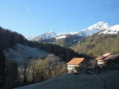 DSCN8121 (keepps) Tags: switzerland suisse schweiz fribourg montbovon winter