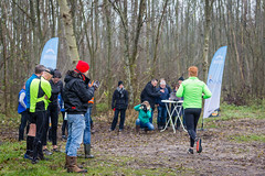 Kruitboscross-161 (Martin1104) Tags: hardlopen kruitboscrossextreme crossloop gasselternijveenschemond kruitboscross