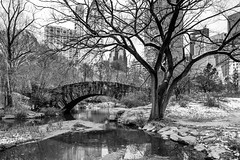 R0000670 RAW (Mr Inky) Tags: centralpark gapstowbridge ricohgr