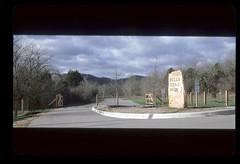 Bells Bend Park (Friends of South Cumberland) Tags: nashville tennessee conservation parks mackprichardcollection bellsbend bellsbendpark nashvilleparks