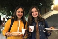 photo2-edit (UT Division of Student Affairs) Tags: laposada utaustin universityunions ee students