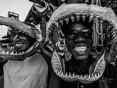 Fishers  Senegal 2019 (Saurí) Tags: fishers senegal social photography photojournalism fotoreportage personas human people portraits