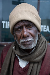 Headshot (Kamal Swain) Tags: street blackandwhite photography streetphotography headshot blackandwhitephotography headshotphotography d7200 nikond7200 kamalswain streetlife