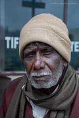 Headshot (Kamal Swain) Tags: photography d7200 nikond7200 street streetlife streetphotography magazinecover headshot blackandwhitephotography headshotphotography