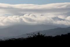 Img_7566 (steven.heywood) Tags: snowdonia hills