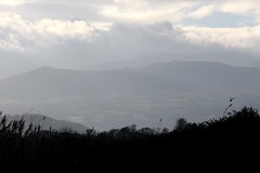 Img_7568 (steven.heywood) Tags: snowdonia hills