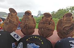 XIAOMI | PANAMÁ (Esdras Jaimes) Tags: redmi xiaomi esdrasjaimesfotografías