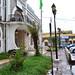 Djibouti Centre