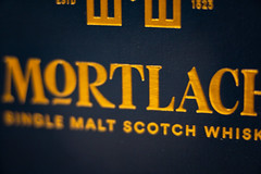 L1009135 (KatiaUK) Tags: whisky singlemalt mortlach 12 year leica typ 240 mp 105mm nikkor macro novoflex