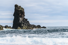Við Djúpalónssand (Fjola Dogg) Tags: 2016 canon canong7x canonpowershotg7x europe evrópa fjoladogg fjóladögg iceland nopeople snæfellsnes snæfellsnesþjóðgarður vesturland westiceland ekkertfólk nature náttúra þjóðgarður ísland djúpalónssandur atlanticocean northernatlanticocean atl ãsland islande islanti islândia islann islanda izlanda izland ijsland islando island is natur naturaleza natura naturae natuur naturen naturalesa natureza