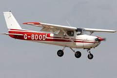 G-BDOD_01 (GH@BHD) Tags: gbdod cessna c150 c152 cessna150 cessnaf150mcommuter cessna152 airbritainflyin2019 airbritainflyin airbritain turwestonairfield turweston aircraft aviation