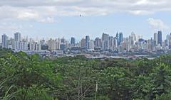 XIAOMI|PANAMA (Esdras Jaimes) Tags: xiaomi redmi8 redmi note 8 pro esdrasjaimes esdrasjaimesfotografías