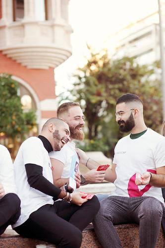 WAD 2019: Greece