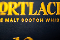 L1009134 (KatiaUK) Tags: whisky singlemalt mortlach 12 year leica typ 240 mp 105mm nikkor macro novoflex