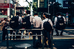 After School (alan_zheng) Tags: sony a7riii zeiss batis 40mm f2 cf japan tokyo