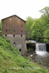 Lantermans Mill (68) (Framemaker 2014) Tags: lantermans mill youngstown ohio creek park historic eastern united states america