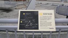 DSC05962 (frianbonjoster) Tags: canada windsorontario windsor sculpture detroit us border