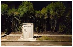 Altadena_193032 (Thomas Willard) Tags: utility box california tag altadena graffiti portishead set street