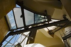 DSC_9943 (adrizufe) Tags: guggenheim guggenheimbilbao bilbaoheim gugg aplusphoto ngc arquitectura bilbao basquecountry adrizufe frankgehry nikon d7000 nikonstunninggallery