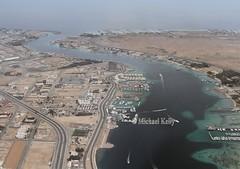 Jeddah (Flame1958) Tags: 2932 100216 0216 2016 jeddah saudiarabia travel saudi arab