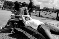 Lazy days (LeifEureniusPhotogrpahy) Tags: streetstyle streetphotographer streetarteverywhere streetportrait streetphotographystreet streetlife streetphoto streetartistry streetphotography street streetphotographers bnw monochromatic monochrome mono