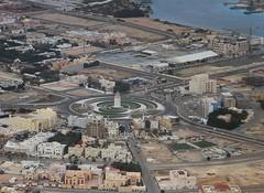 Jeddah (Flame1958) Tags: 2929 100216 0216 2016 jeddah saudiarabia travel saudi arab