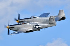 1AA_6918 (chris murkin) Tags: north american f82 twin mustang n887xp 483887 4483887 northamerican usaf nikon display d850 aircraft airshow airshows air attack airventure airlegend aeroplane fighter flying plane prop photo planes propblur twinprop twoseater twinengine warbird