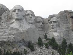 Mount Rushmore (tigerbeatlefreak) Tags: mount rushmore landmark black hills south dakota