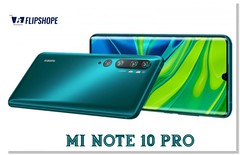 Mi Note 10 Pro Price in India, Specifications and Launch Date (flipshopejaipur) Tags: xiaomi mi note 10 pro price india launchdate